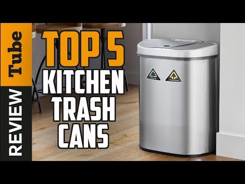 ✅trash-can:-best-kitchen-trash-can-(buying-guide)