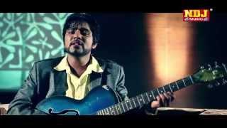 High Level | Latest Haryanvi Song 2015 | Vikash Sheoran | Full HD Video | NDJ Music