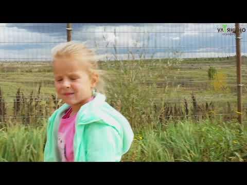Агрофирма Ульянино: как все начиналось