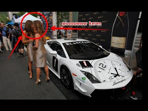 Woooww Hot News Lamborghini Aventador Roadster Price Youtube
