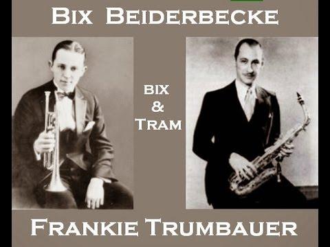 Bix Beiderbecke: OKEH Sessions (1927-1929) laneaudioresearch-2016