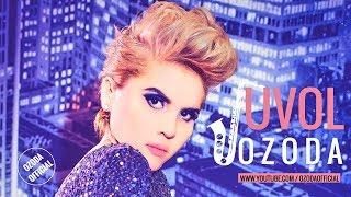 Ozoda - U V O L ( Official Music Version 2017)