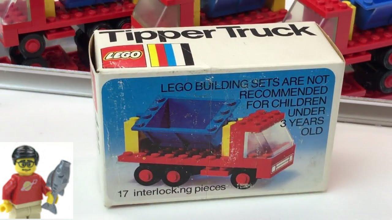 LEGO (kockice) Maxresdefault