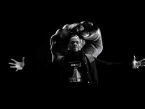 Клип Kery James - La Mort Qui Va Avec...