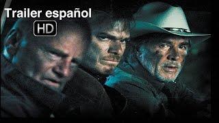 Frío en Julio - Trailer español (HD)