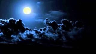 Brahms - Ballades, Op. 10