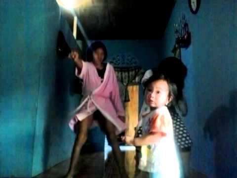 Goyang naga   goyang asik indonesia
