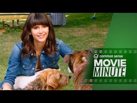 Dog Days: Movie Review
