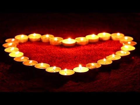 ♥ ❤ ВАЛЕНТИНКА ❤ ♥  на день всех влюбленных! РОК ПЕСНЯ Greetings for st. Valentine`s day ROCK SONG