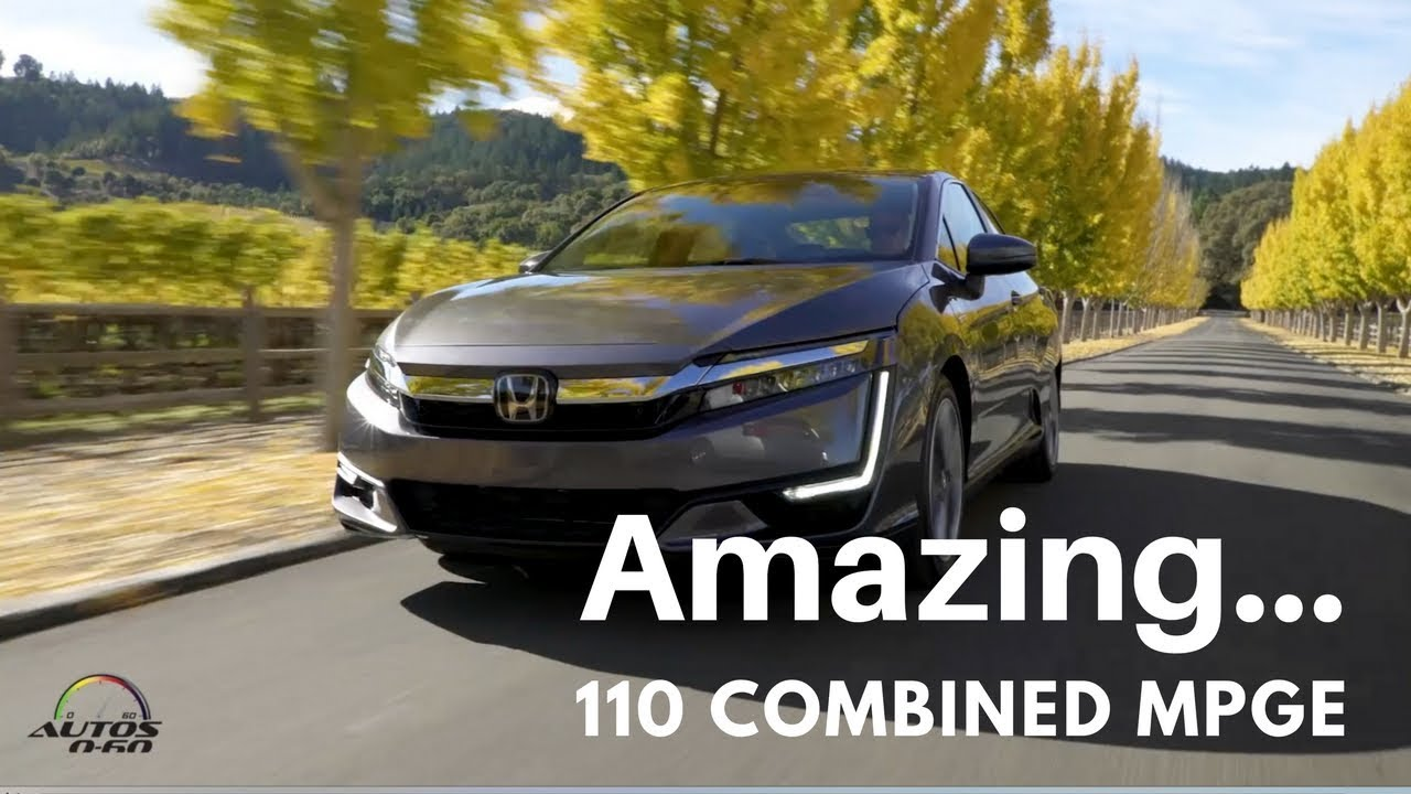 10 Best Used SUVs under $15,000 | Driving Today