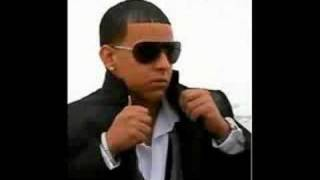 Daddy yankee Llamada De Emergencia oficcial video