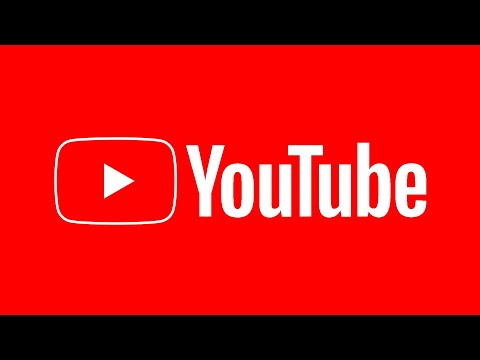 Watch Or Download Private Or Deleted YouTube Videos