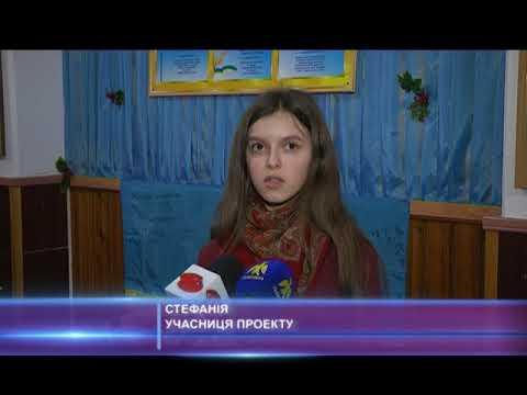 Міністр закордонних справ Павло Клімкін у Печеніжинській ОТГ