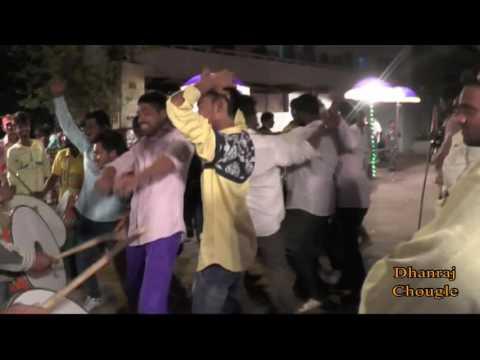 Band baja barat full movie on youtube : Asia storm watch