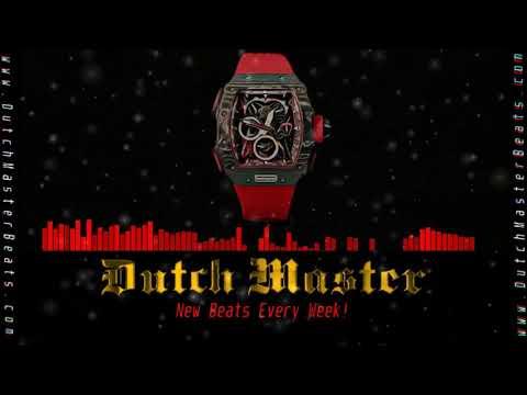 "[free]-drake-x-meek-mill-x-offset-type-beat-with-hook-2019---""richard-mille""-feat.-dutch-master"