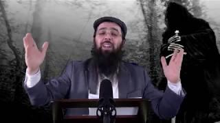 הרב יעקב בן חנן - סיפור אמיתי מעולם האמת שהגיע לרב
