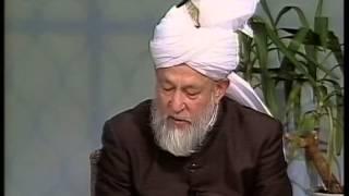 Urdu Tarjamatul Quran Class #199, Surah Al-Qasas 23-39