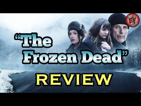 """the-frozen-dead-(""""glacé"""")-review"""