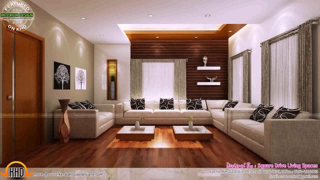Home Interior Designing Cochin Kerala Homemade Ftempo