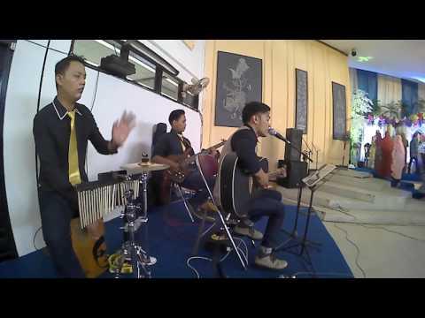 Bidadari surga _ Octave acoustic