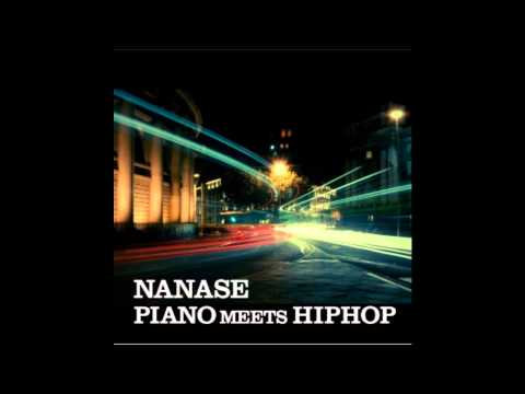 Nanase - Seaward
