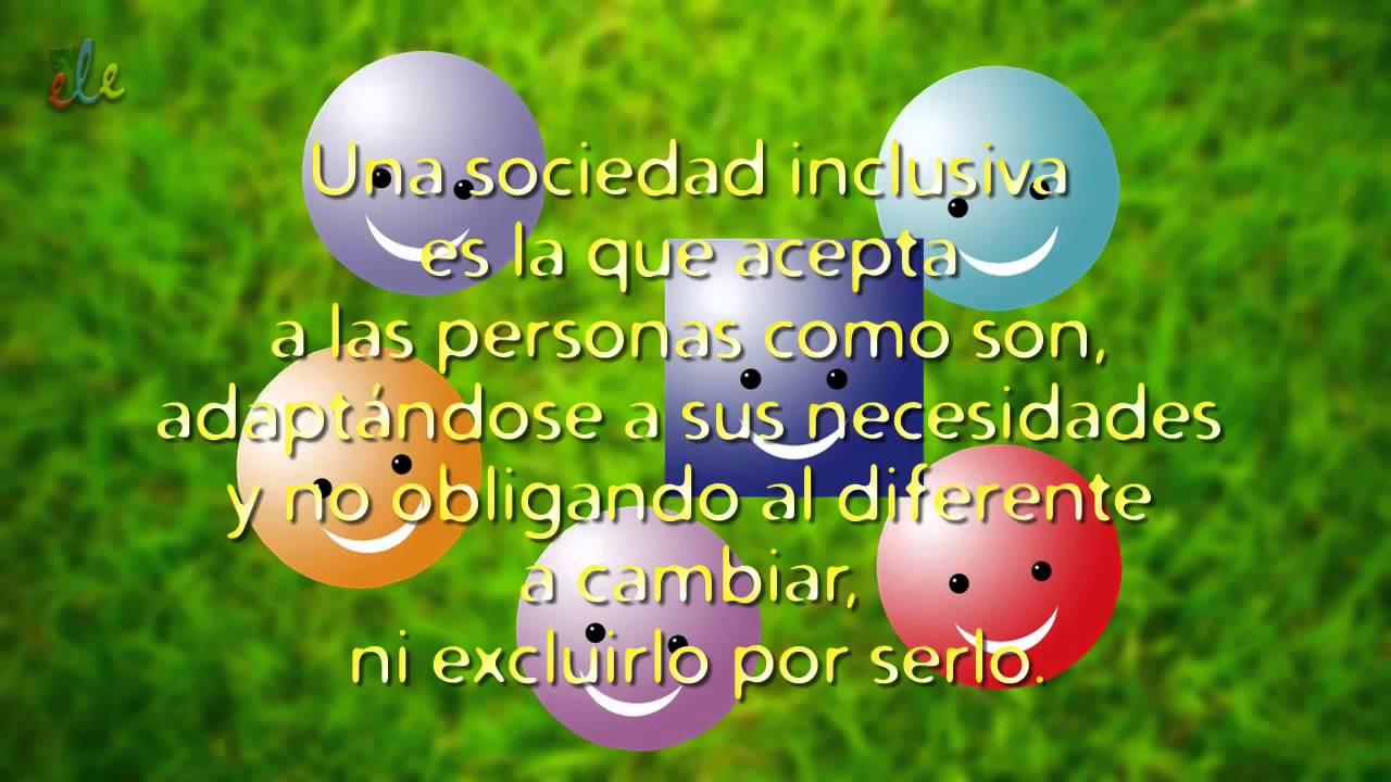 3 De Diciembre Dia Internacional De Las Personas Con Discapacidad