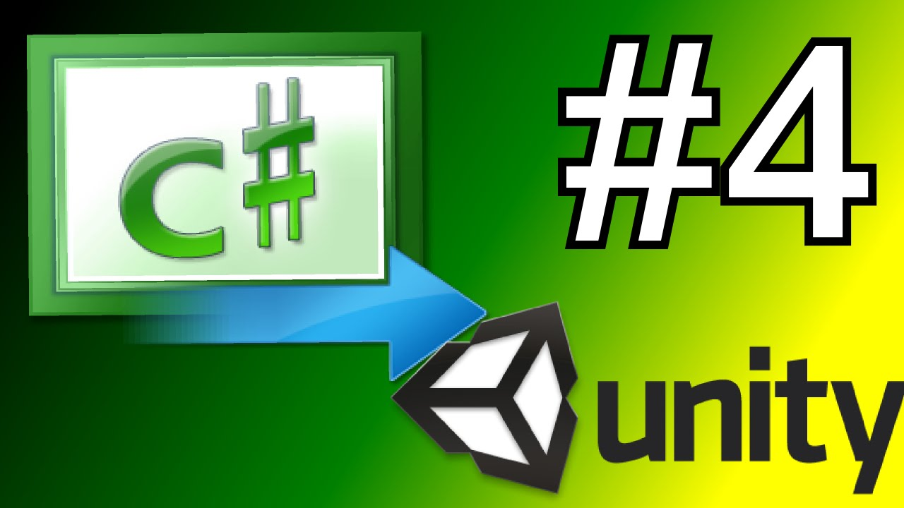 Unity C# Beginner's Cheat Sheet | HubPages