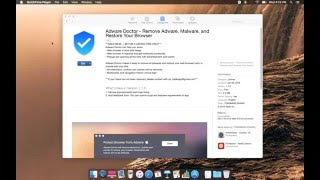 Adware Doctor (Review)