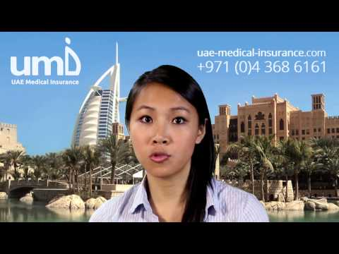 Hospital Recommendation in UAE