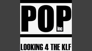 Looking 4 the Klf- Mach Fox Mix