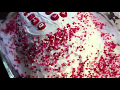 Balloon Cake Prank Youtube