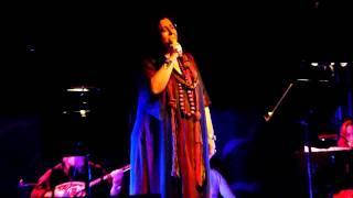 Maria Farantouri - Eisai ena Peristeri - 29-07-2011 - 14