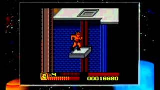 Review - WWF Betrayal (Game Boy Color)