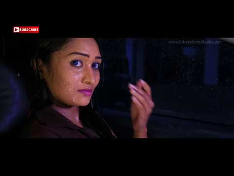 Mage Hith Hadaganna - Ajith Kumara