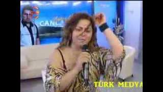 ARZU ASLAN-İADE-TV2000-AYDIN SEVİM İLE CANCAĞAZIM-(23-09-2013)-TÜRK MEDYA SUNAR. Resimi