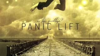 Panic Lift - Transient (lyrics in description)