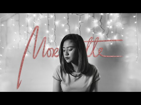 Resignation - Lee Young Hyun (MULTI-LANGUAGE 2020 cover) ♡, 𝙼𝚘𝚛𝚒𝚜𝚜𝚎𝚝𝚝𝚎