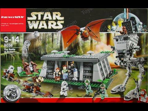 Картинки Лего Звездные Войны Картинки