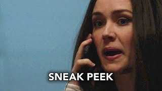 "The Blacklist 6x22 Sneak Peek ""Robert Diaz"" (HD) Season 6 Episode 22 Sneak Peek Season Finale"