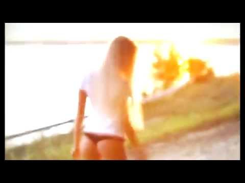 ГОЛЫЕ ДЕВУШКИ Порно фото красивых и голых девушек