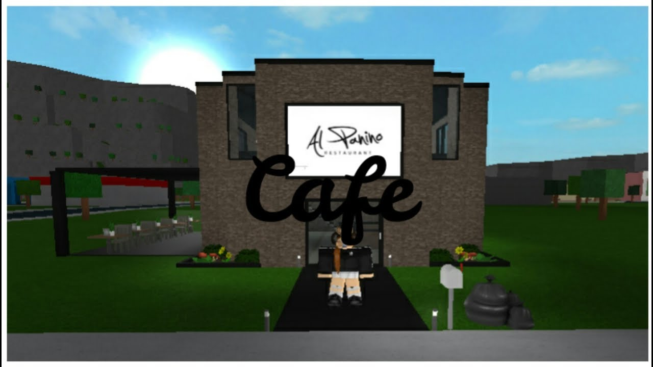Roblox Cafe Names Related Keywords & Suggestions - Roblox Cafe Names