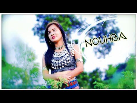 NOUHBA || KAU BRU OFFICIAL MUSIC VIDEO 2019