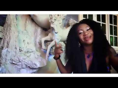 Download Sandra Aigbogun Latest Musical Video Tittle Ekponmwen
