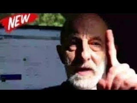RED ALERT Clif High WARNING Get Prepped for Global Systemic Collapse New 2018!
