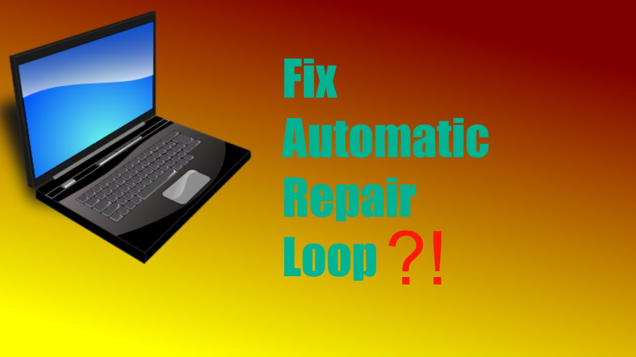 how to repair automatic watch