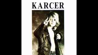 Karcer - Karcer (FULL ALBUM, 1992)