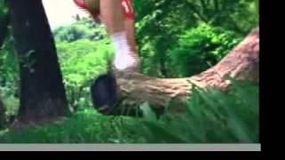 七大專家影片-營養保健品