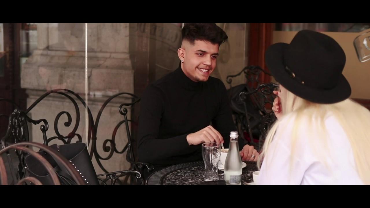Download Vlad Babasa - Iubirea ta | Official Video