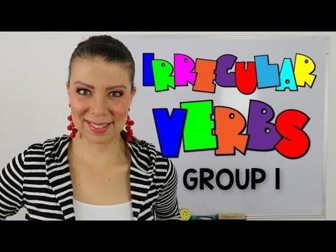 lista-de-verbos-irregulares-en-ingles---grupo-1-|-significado-y-ejemplos-|-irregular-verbs
