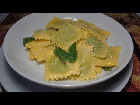 tortelli-di-ricotta-e-spinaci-fatti-in-casa---ricetta-ottima